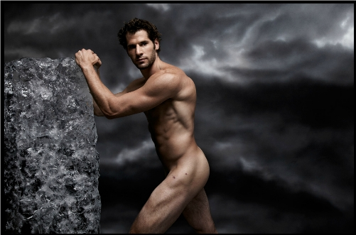 espn-body-issue-2011-ryan-kesler.jpg