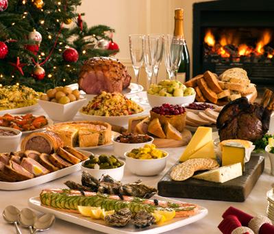holiday-buffet-ss