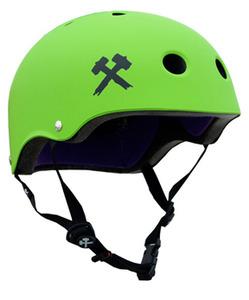 skate_helmet_cpsc_brgreen