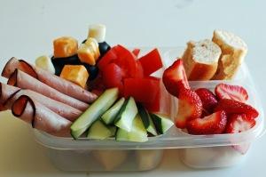picnic-lunch1