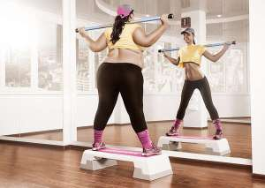 fitness-center-campaign