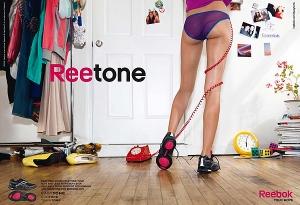 reebok-easytone-shoes-ad-campaign1