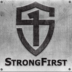 strongfirst-logo